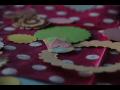 Výroba velikonoční dekorace, výzdoba - kreativní tvoření pro dospělé