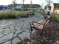 Zahradnické služby Knotek & Veselka