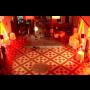 Vybavení pro scénu - ozvučení, nasvícení Praha
