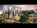 Nízkoenergetické domy Jesenice – kvalitní bydlení s nízkými náklady