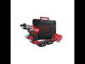 Prodej profesionální ruční a elektrické nářadí Vysočina