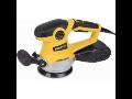 Kvalitní nástroje na obrábění kovů - e-shop brusivo, ruční elektrické nářadí, měřidla, frézy