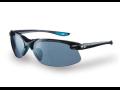 Anglické sluneční brýle SUNWISE prodej Liberec - 100% ochrana proti UVA & UVB paprskům