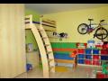 Stolařství, dětské pokoje, postele, ložnice, nábytek, Ostrava