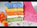Výprodej ručníky, osušky, povlečení Olomouc