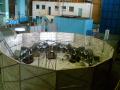 Tepelné zpracování kovů, žíhání, elektroohřevy Ostrava