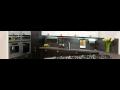 Velkoobchod kuchyně, dvířka a kování