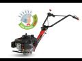 Predaj, eshop pohonná jednotka alebo ak motor do malotraktorov VARI. Eko dotácie 6000,- Kč (222,- €)