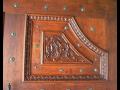 Nátěry na dřevo a barvy, prodej Praha - produkty Osmo – pro vnitřní i venkovní použití