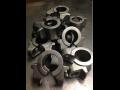 Odlitky z oceli a šedé litiny - výroba, rychlá realizace dodávky
