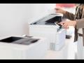 Pronájem tiskáren, rychlý tisk bez starostí