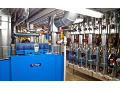 Revize, pravidelné kontroly nízkotlaké plynové kotelny - revizní ...