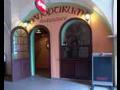 Polední menu obědy restaurace v centru Liberce Liberec.