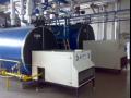 Rozvod a výroba tepla, kvalitní topenářské, vodoinstaletérské a plynařské práce