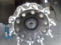 Přezutí a vyvážení pneumatik - profesionální pneuservis za skvělé ceny