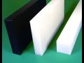 Výroba, prodej technických plastů, plastových polotovarů - technické díly z UHMW-PE 1000