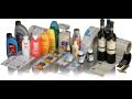 Výroba, tisk samolepících etiket - kvalitní etikety, štítky na zboží