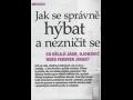 Komplexní rehabilitační péče s možností infúzní terapie Praha - rychlý účinek