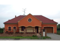 Klempířství a pokrývačství - komplexní dodávky, montáž a rekonstrukce střech