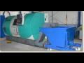 CNC obrábění, soustružení, frézování, svařování materiálu, kovovýroba