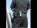Připojení na pult centrální ochrany - efektivní dálková ostraha ...