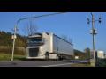 Vysokorychlostní dynamické váhy, nová generace zařízení pro dynamické vážení za jízdy