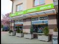 Prodej jízdních kol, cyklooblečení Pells, Castelli a cyklodoplňky