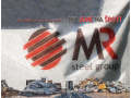 MR STEEL GROUP s.r.o.