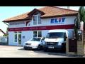Moderní autoservis, autolakovna, autokarosárna, pneuservis - zajistí náhradní vozidlo