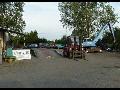 Ekologická likvidace autovraků - bezplatná likvidace starých vozidel