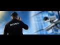 Bezpečnostní služby – profesionální ochrana majetku a osob