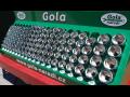 Eshop prodej kvalitního ručního nářadí Gola za příznivé ceny
