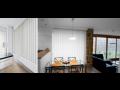 Vertikální žaluzie - praktické a elegantní žaluzie pro Váš domov nebo kancelář
