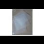 Sáčky všeho druhu - bublinkové, uzavíratelné nebo s netkanou textilií