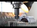 Svařování barevných kovů, oceli, nerez oceli - metodami CO, TIG, MIG, MAG