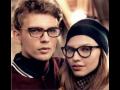 Brýle a kontaktní čočky Ústí nad Labem