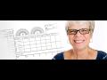 Prodej a opravy brýlí Praha 9 – drobné opravy na počkání
