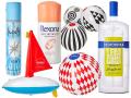 Výroba technické fólie, měkčené PVC fólie, nafukovací reklamní předměty, hračky