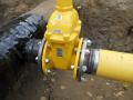 Vodovodní a plynovodní přípojky, realizace od odborníka v plynárenství