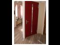 Hliníkové okna a dveře - dlouhá životnost, izolační vlastnosti a ...