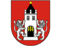 Město Kdyně