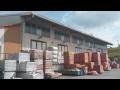 Zdící materiály prodej Kladno – odolný, vhodné i pro nízkoenergetické stavby