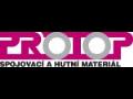 Výroba nástroje spojovací materiály matice brousící kotouče Kolín