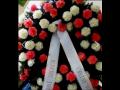 Pohřební služba Praha 9 - pomoc při přípravě pohřbu