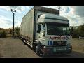 Autoškola Praha 9 – rychlokurzy pro získání řidičského průkazu, kondiční jízdy
