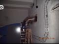 Inspekční kamera Praha - prohlídky těžko přístupných míst komínů