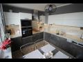 Kuchyňské studio s nábytkem, moderní 3D návrhy kuchyní s vizualizací, výroba a montáž