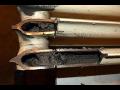 Chemické čištění topení a otopných systémů, bojlerů, radiátorů