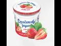 Distribuce Opočenských jogurtů ve skle vyráběných tradiční recepturou