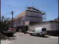 Zateplení a fasády pro rodinné, bytové i panelové domy od kvalitní stavební firmy
